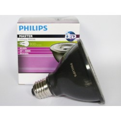 LED PAR30S 8,5W 4000K PHILIPS