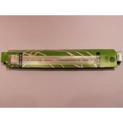 Bulb compact fluorescent BIAX L 24W/830