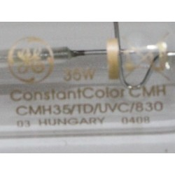 GE CMH-TD 35W/830