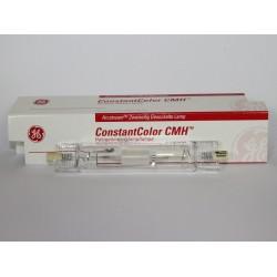 GE CMH-TD 150W/942