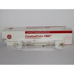 GE CMH-TD 150W/830