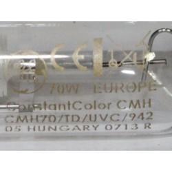 GE CMH-TD 70W/942