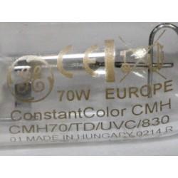 GE CMH-TD 70W/830