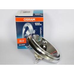 OSRAM Halospot 111 100W G53 12V 24° 41850 FL