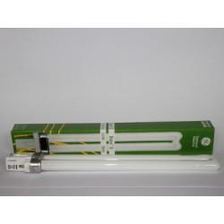 Ampoule Fluocompacte Biax S 11W/827