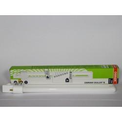 Ampoule OSRAM DULUX S 11W/827