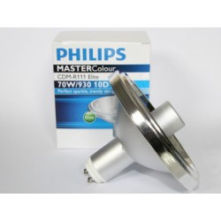 CDM-R111 70W/930 10D ELITE PHILIPS MASTERColour