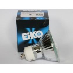 Halogen bulb GU10 20W 230V