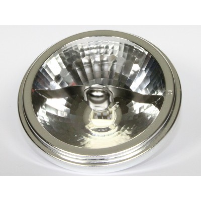 Osram 41832 FL Ampoule Halog/ène 35 W 12 V G53