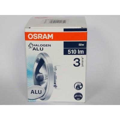 Osram 41835WFL Halospot 111