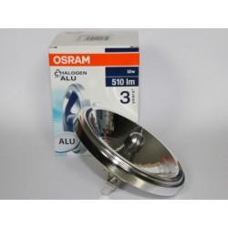 OSRAM Halospot 111 50W G53 12V 8° 41835 SP