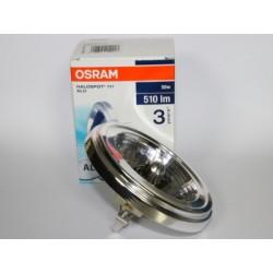 OSRAM Halospot 111 50W G53 12V 45° 41835 WFL