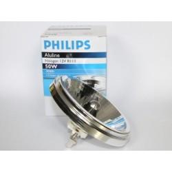 Philips Aluline 111 50W G53 12V 24D