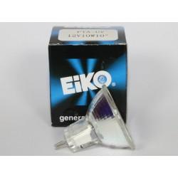 Halogen bulb FTA EIKO MR11 10W 12V