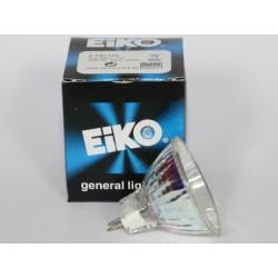 Ampoule Halogène FTD EIKO MR11 20W 30° 12V