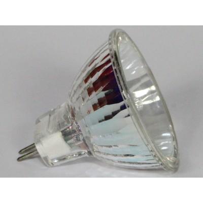 ftd eiko mr11 20w 30 12v lampa. Black Bedroom Furniture Sets. Home Design Ideas