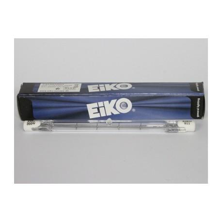 Halogen bulb R7s 300W 118mm