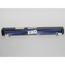 Ampoule halogène R7s 1000W 189mm