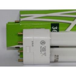 Ampoule Fluocompacte Biax BIAX L 36W/827
