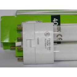 Ampoule Fluocompacte BIAX L 40W/840