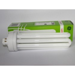 ampoule GE Lighting BIAX Q/E 70W/840/A/4P/LL LongLast