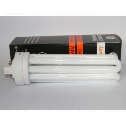 Ampoule Fluocompacte GE Biax Q/E 70W/827/4P
