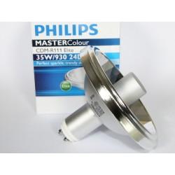 PHILIPS MASTERColour CDM-R111 35W/830 GX8.5 24D