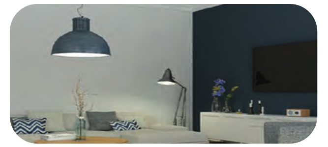 CLASSIC LED STRASBOURG